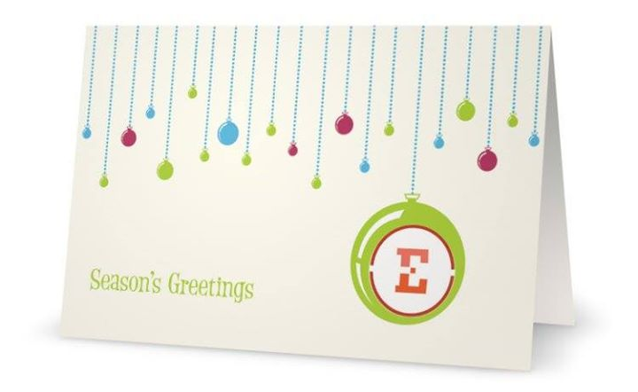 Wishing you and your loved ones a safe and festive …
