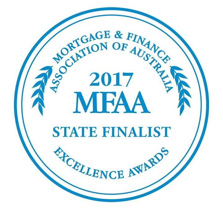 The Mortgage & Finance Association of Australia …