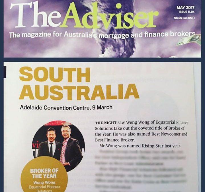 #thankyou to #theadviser for the #writeup