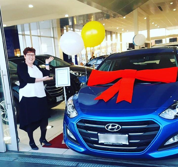 #need a #new #car like our #client Amy?  …