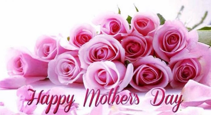 #happymothersday from the Equatorial Finance …