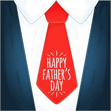Happy Father's Day from the Equatorial Finance …