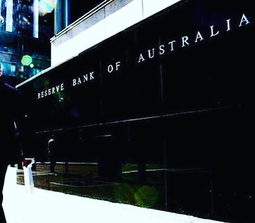 The Reserve Bank of Australia (RBA) has cut its …